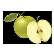 rakija od jabuke
